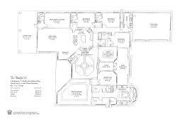 a84b00029211761a detached 3 car garage 2 car detached garage plans