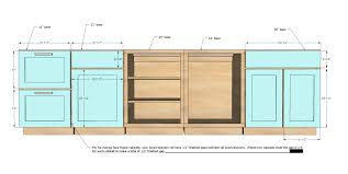 Ada Compliant Kitchen Cabinets Shop Kitchen Cabinets At Cool Kitchen Sink Cabinet Size Home