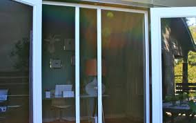 Patio French Doors Home Depot by Door Plissescreen Blogspot Amazing Replacement Sliding Patio