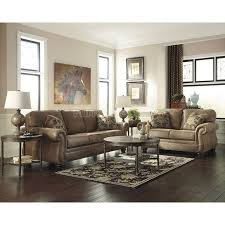 ashley furniture black friday sale living room furniture on sale on black friday modrox com
