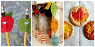 1st grade halloween party ideas 45 fall crafts for kids fall activities and project ideas for kids