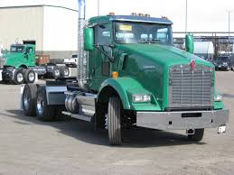 kenworth models index of data images models kenworth t800