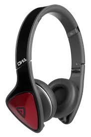 amazon black friday beats powerbeats headphone black friday amazon com
