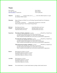 Sample Resume Lpn by Resume Sample Resume Objectives Example Of Application Letter