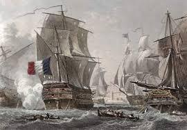 Second Battle of Algeciras