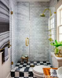 small bathroom ideas officialkod com