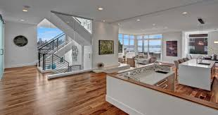 Open Floor Plans For Houses 28 Contemporary Open Floor Plans Contemporary Living Space