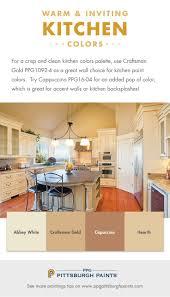 best 25 warm kitchen colors ideas on pinterest warm kitchen