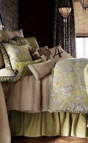 the 25 best bed linens ideas on pinterest coverlet bedding