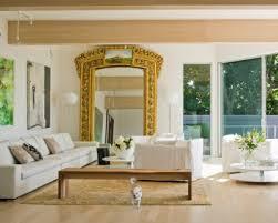 Cute Home Interior Design Ideas