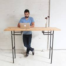 furnitures standing desk gaming standing desk innovation for the