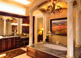 master bathroom designs you can make homeoofficee com