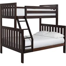 Bedroom Furniture Set King Bedroom Furniture Sets Bed And Furniture Bed Frame And Mattress