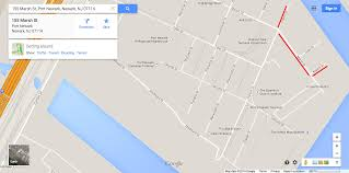Google Map Usa by Filemap Of Usa Njsvg Wikimedia Commons Reference Map Of Delaware