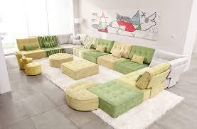 modular sofa sectional fabric modular sofas sectional new lighting fabric modular