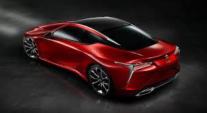 jm lexus reviews lexus hypes new lx 500 coupe margate fl lexus dealer