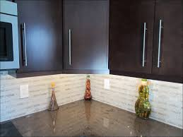 Kitchen  Marble Tile Backsplash What Backsplash Goes With Carrara - Carrara tile backsplash