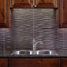 Wall Tiles Kitchen Backsplash by 28 Decorative Wall Tiles Kitchen Backsplash Decorative