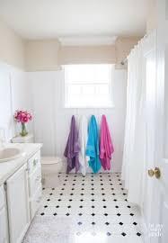 Budget Bathroom Ideas Easy Diy Bathroom Flooring Renovation Budget Bathroom Remodel