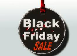 jumia black friday today u0027s hottest deals in kenya