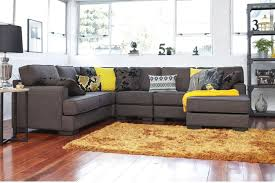 Bedroom Set Harvey Norman Harvey Norman Slate 6 Seat Corner Chaise Lounge This Would Be