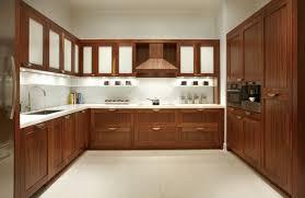 best granite color for antique white cabinets innovative home design