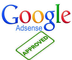 Get Adsense approval in just 4 steps