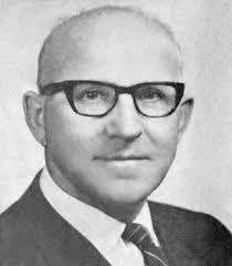 John M. Zwach