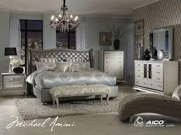 Bedroom Furniture Set King White Furniture Company Bedroom Set Decor Ideasdecor Ideas