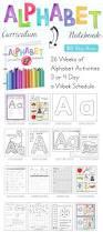 Cuneiform Activity Worksheet Homeschool Printables