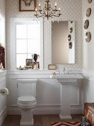Home Depot Bathrooms Design by Bathroom Home Depot Tubs Home Depot Bathroom Vanities Tub
