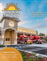 lexisnexis rewards code under the sun by city of coral springs issuu