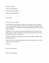 Sample Babysitter Resume by Resume Sap Abap Resumes Internship Cv Template Resume Of It