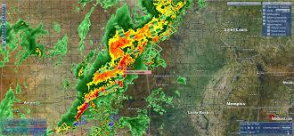 Wisconsin Weather Map by 11 7 2011 U2014 Severe Weather Outbreak U2014 Texas Oklahoma Kansas