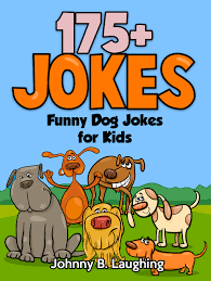 cheap funny kids books find funny kids books deals on line at