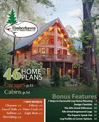 Home Design Ebensburg Pa 100 aframe homes monroe county parade of homes custom