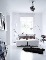 Interior Design Quotes by Interior Design Quotes Apartments I Like Blog
