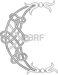 harp coloring page celtic harp colouring page coloring books pinterest