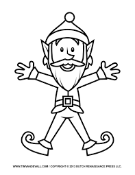 colouring pages for elves and the shoemaker shoemaker coloring