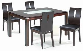 rectangle glass dining table images about rectangular tops on