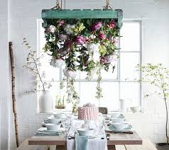 great easter decorating ideas you should check out this spring