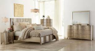 Klaussner International Beautiful Klaussner Bedroom Furniture Gallery Awesome House