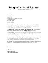 application letter for driving position
