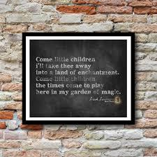 animated hous pokus halloween background hocus pocus quote sarah sanderson come little children