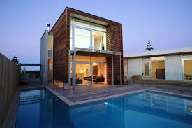awesome modern modern beach home designs can be decor with small