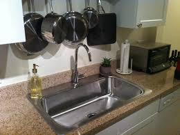 home depot faucets touch faucet kitchen menards jpg in menards