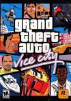 Tip&Trick By นายเกรียนเมอร์} รวมสูตรเกม เกมโคตรโจร GTA [Part 2 ...