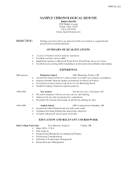 sample resume for accounts receivable basic college resume template free resume template how to write examples of resumes sample resume basic college students