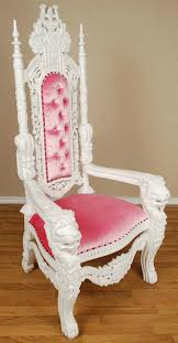 Beautiful Chairs by 67 The Best King And Queen Chairs For Rent Home Design In Chicago