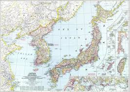 Map Of China Provinces Liaoning Province China Maps Index By China Report Com